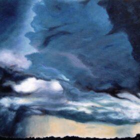 blue mountains artist 03
