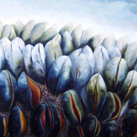 blue mountains artist 31
